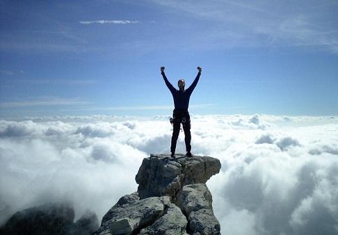 Photo of بهترین کارهایی که می توان در جوانی انجام داد چیست؟