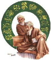 Photo of نظر برخی مراجع تقلید در مورد حکم دعانویسی ، رمالی ، فالگیری و جن گیری