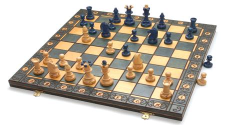 Photo of حکم بازی شطرنج و پاسور چیست؟