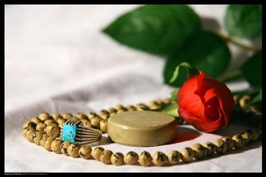 Photo of ثواب و کیفیت خواندن نماز توبه یکشنبه ماه ذی القعده