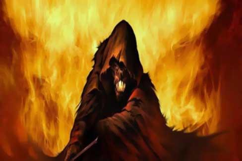 Photo of راه های نفوذ شیطان چیست و بزرگترین وسوسه شیطان کدام است؟