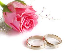 Photo of سوالاتی در مورد ازدواج و صیغه عقد موقت