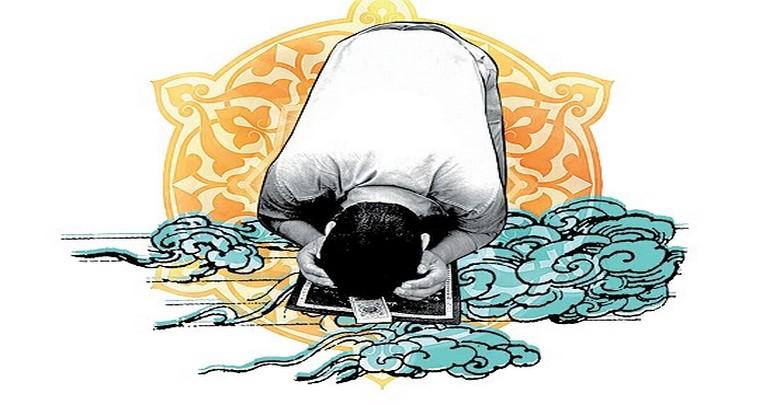 Photo of نحوه خواندن نماز قضا