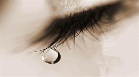 Photo of دانستنی های جالب درباره اشک چشم!