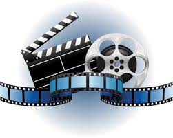 Photo of احکام فیلمسازی در سینما و تلویزیون