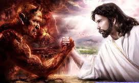 Photo of راه مقابله با وسوسه های شیطان