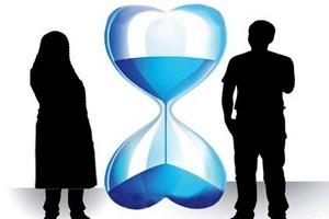 Photo of بهترین وقت و سن برای ازدواج دختر و پسر