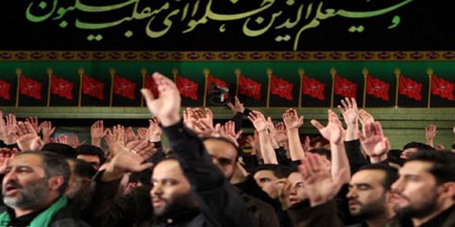Photo of چرا برای بقیه ائمه مانند امام حسین عزاداری نمی کنیم؟