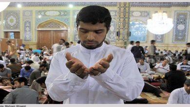 Photo of شک در خواندن سوره در نماز بعد از رفتن به رکوع یا قنوت