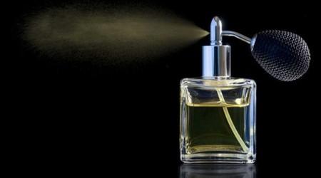 آیا عطر روزه را باطل میکند؟