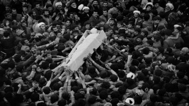 Photo of مستحبات و مکروهات تشییع جنازه