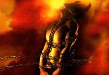Photo of شنیده ام که شیطان در ماه مبارک رمضان در به زنجیر کشیده شده پس علت گناهان ما چیست؟