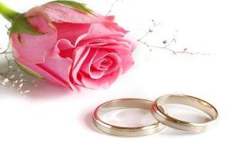 Photo of معیارهای یک شوهر خوب برای انتخاب چیست؟