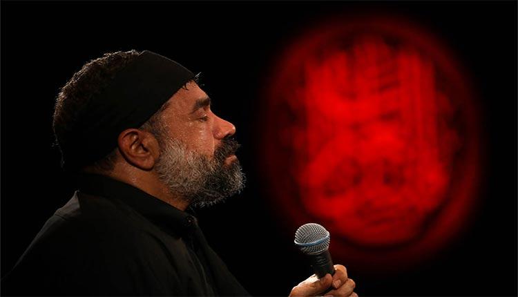 Photo of دانلود مداحی جدید محمود کریمی محرم 98